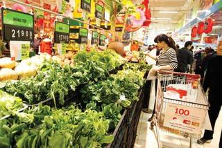 Is it necessary to set regulations on discount rates at supermarkets?