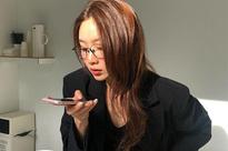 Phi vụ lật mặt 'tiểu tam' gay cấn hơn phim hành động: Vợ lập Excel theo dõi từng bài post FB của chồng, mua hẳn fanpage để tiếp cận cho dễ