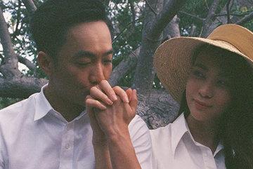 Hồ Ngọc Hà đăng những lời lẽ nhạy cảm trước đám cưới Cường Đô la - Đàm Thu Trang