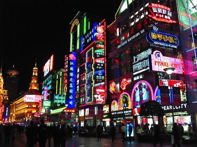 Trung Quốc thúc đẩy 'kinh tế ban đêm', Thủ tướng yêu cầu các bộ nghiên cứu