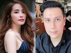 Chứng kiến Quỳnh Nga bị thóa mạ vì vai 'con giáp 13' trong Về Nhà Đi Con, Việt Anh công khai dằn mặt khán giả