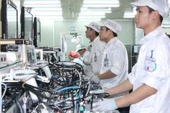 Hưng Yên có 193 dự án công nghiệp hỗ trợ ngành cơ khí, điện tử