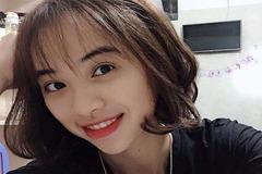Người mẹ trẻ Điện Biên mất tích đang ở Quảng Ngãi, không nhận ra chồng con