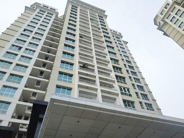 Tổng giám đốc người Hàn Quốc báo mất hơn 8 tỉ đồng ở căn hộ Ciputra