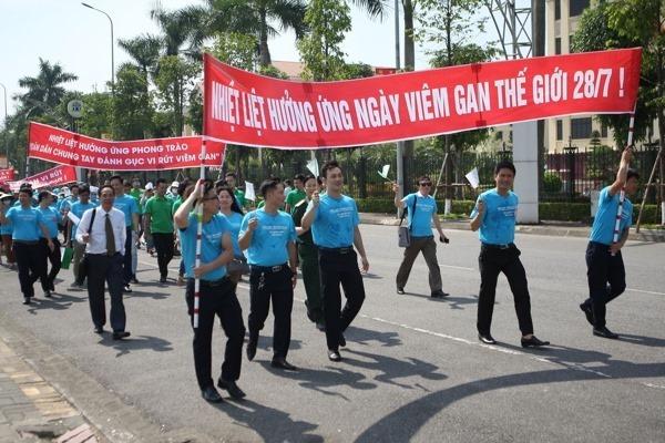 Việt Nam có 25.000 người tử vong vì căn bệnh ung thư 'sát thủ' này mỗi năm