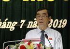 'Chủ tịch huyện đi bán cá cho dân vẫn tốt, không phải xấu hổ'