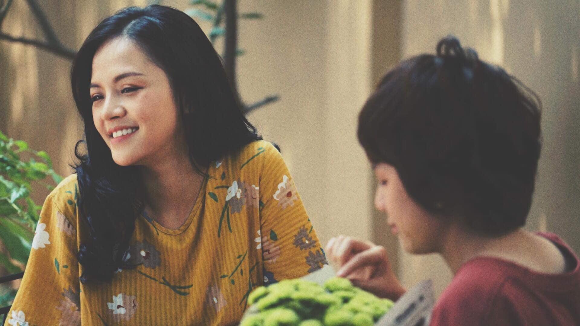 Đăng ảnh Vũ ngoại tình với Nhã, Thu Quỳnh bị nghi ám chỉ tới chồng cũ