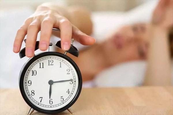 bí quyết sống lâu,thức dậy buổi sáng,thói quen buổi sáng