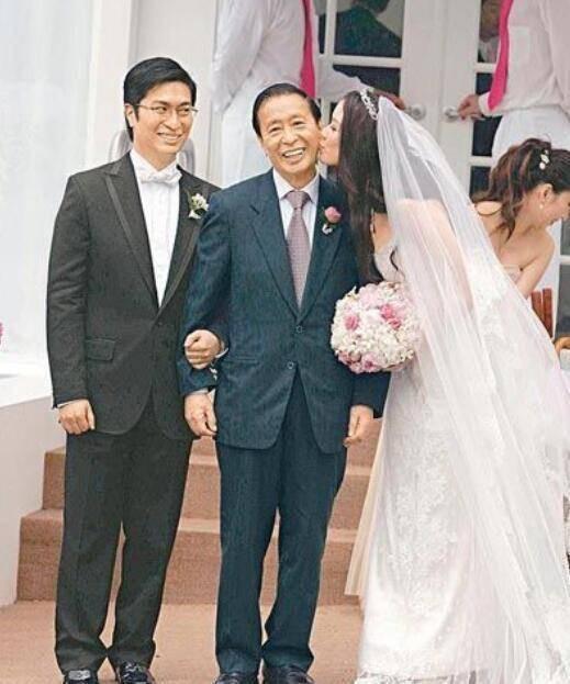 3 nàng dâu bạc tỷ, nổi đình đám của các gia đình tài phiệt châu Á