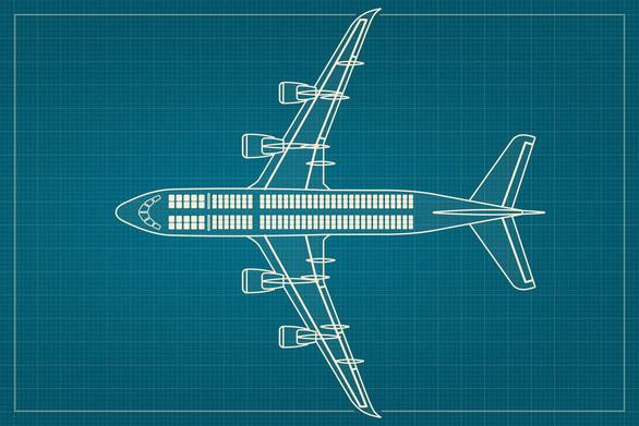 Hãng bay tiết lộ chỗ ngồi dễ chết nhất trên máy bay