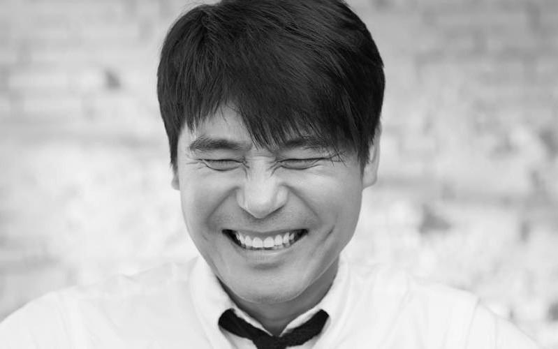Sao Hàn,Sulli,PSY,Monsta X,Mamamoo,Hwasa