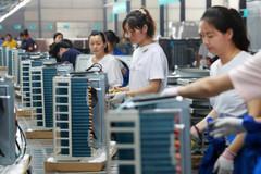 Nhiều công ty ồ ạt tháo chạy khỏi Trung Quốc, chuyến đến Việt Nam