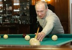 Khám phá 8 nơi ở chính thức của Tổng thống Nga Putin