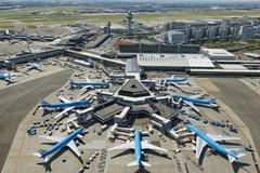 Tại sao các hãng hàng không lại bán vé quá chỗ?