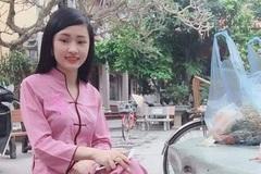 Cô gái Tuyên Quang đâm chết tình địch vì ghen