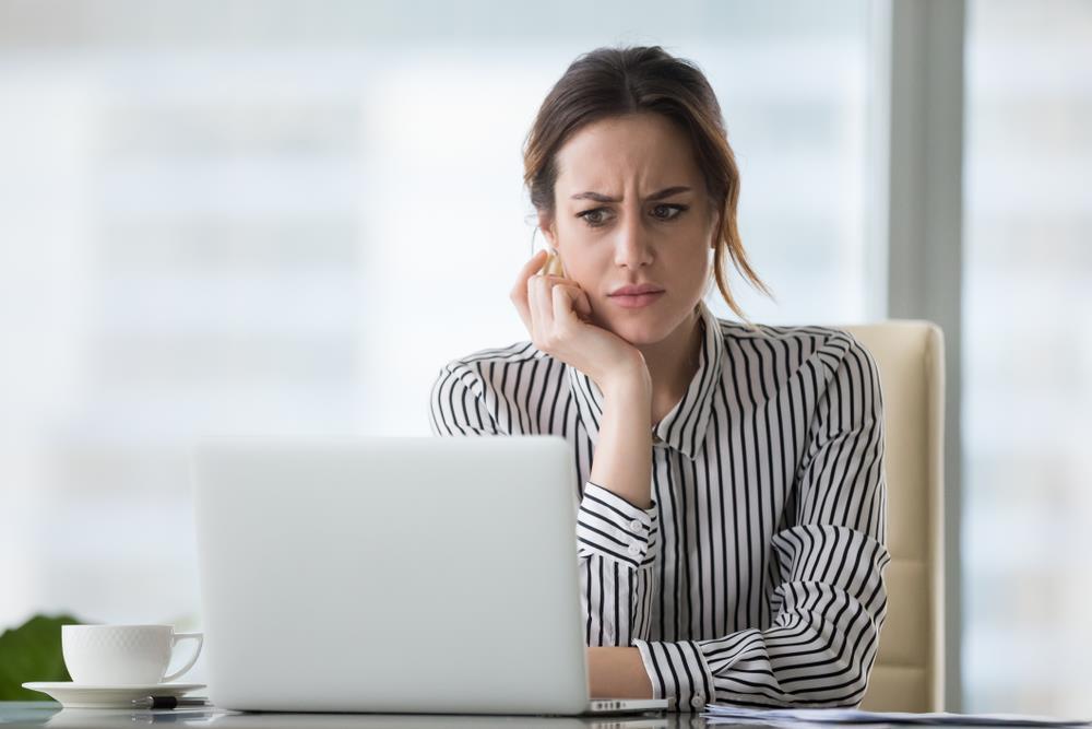 Rò rỉ thông tin và những bất cập khi đặt phòng online