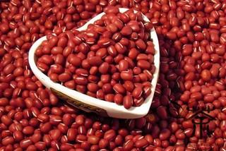 Giải nhiệt nắng nóng với chè đậu đỏ, 'thần dược' cho phái đẹp