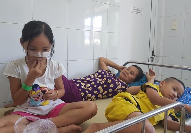 tai nạn giao thông,Đà Nẵng