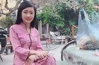 Tin pháp luật số 204, bé gái bị xâm hại mang thai và cơn ghen chết người