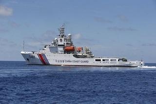 Xung đột vũ trang trên Biển Đông sẽ là thảm họa