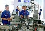 Vietnam - Southeast Asia's new hottest startup ecosystem