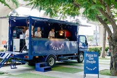 HCM City among best cities for street food worldwide