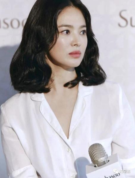 SNSD,Hyuna,Chung Ha,Tae Yeon,Hoa hậu,Sao Hàn