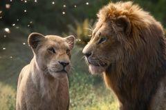 'Vua sư tử' đốt của Disney 6.200 tỷ đồng, thu về gấp đôi chỉ sau 3 ngày