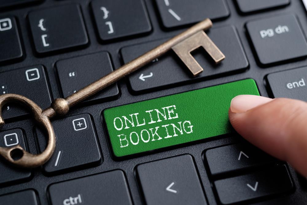 Mẹo đặt phòng online tránh 'treo đầu dê, bán thịt chó'