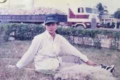 Để lại bức thư và 1 chỉ vàng, cô gái Thanh Hóa rời nhà, mất tích suốt 16 năm
