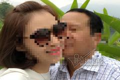 Quan hệ với vợ người khác, Phó bí thư Thành ủy Kon Tum bị cảnh cáo