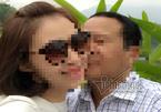 Đã có kết luận vụ Phó bí thư TP Kon Tum quan hệ với vợ người khác