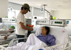 Younger Vietnamese are increasingly suffering from strokes