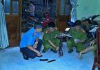 Nổ súng bắn người tình ở Đắk Lắk, nạn nhân bị bắn gục trước nhà bố mẹ đẻ