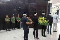 Vụ sản phụ tử vong tại bệnh viện Sản Nhi Bắc Ninh: Tâm thư nhói lòng của người chồng về cái chết oan khuất của vợ
