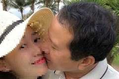 Diễn biến mới vụ Phó Bí thư Thành ủy quan hệ bất chính với phụ nữ có chồng