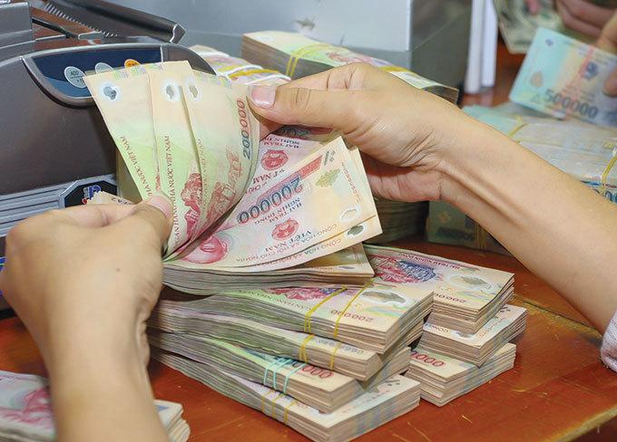 ADB: Bond market ticking upwards