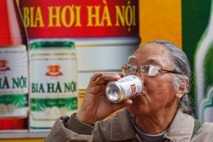 Vietnam to soon grapple with aging population