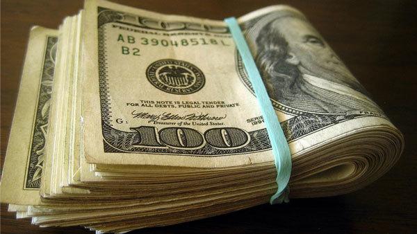 Tỷ giá ngoại tệ ngày 24/7, châu Âu bất ổn, USD tăng vọt