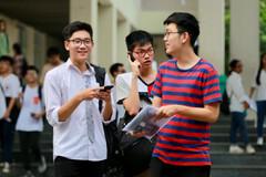 Vietnam's education quality improves: former Deputy Minister of Education