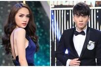Hương Giang Idol vướng nghi án hẹn hò trai đẹp Lạng Sơn