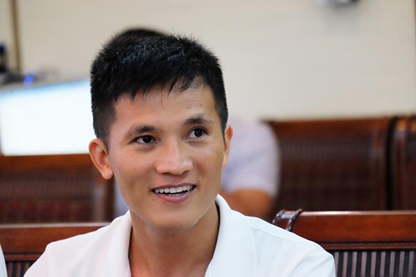 Kinh tế số,Hệ sinh thái số,Cách mạng Công nghiệp 4.0,Khởi nghiệp,Star-up,Make in Vietnam