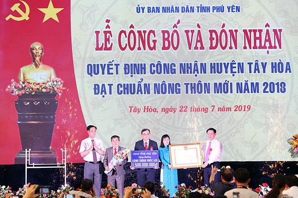 Phó Thủ tướng,Vương Đình Huệ,Bình Định