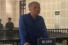 Kết đắng cho du khách Hàn Quốc thua bạc ở Hà Nội vào Đà Nẵng cướp taxi