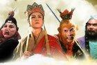 3 hạt sạn của 'Tây Du Ký 1986' đánh lừa khán giả hơn 30 năm