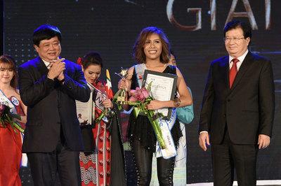 22 ca sĩ tham gia cuộc thi 'Tiếng hát ASEAN+3' năm 2019