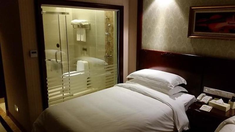 Kinh nghiệm đặt phòng khách sạn chất lượng, giá tốt