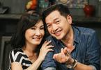 Hồng Đào xác nhận đã ly hôn với Quang Minh sau 20 năm gắn bó