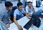 Make in Vietnam: Gia công chỉ kiếm sống, giàu có phải làm chủ công nghệ