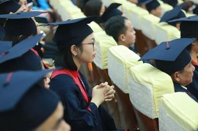 Thủ trưởng các cơ sở giáo dục đại học chịu trách nhiệm về kết quả xét công nhận GS, PGS tại cơ sở